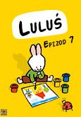 Luluś - epizod 07