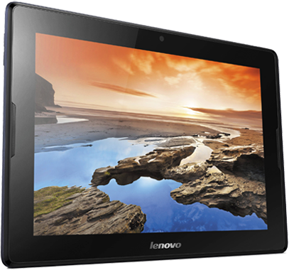 Tablet Lenovo A10