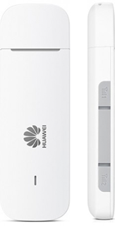 router Huawei E3372 USB LTE