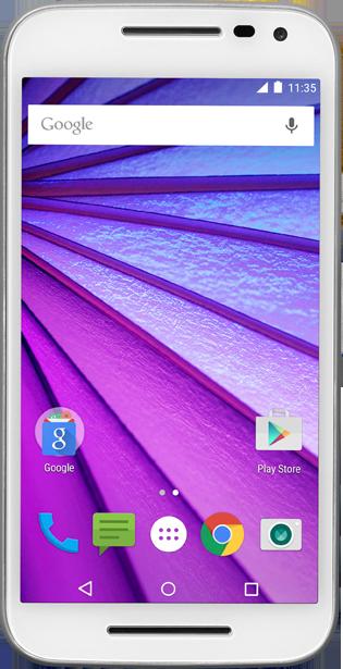Motorola-G.png