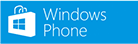 Sklep Windows Phone