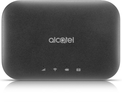 Alcatel Link Zone 4G LTE
