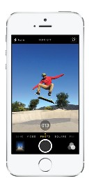 iphone_5s_16gb