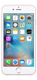 iphone_6s_128gb
