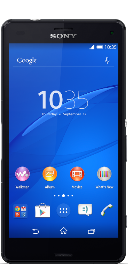 sony_xperia_z3_compact_