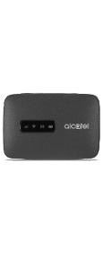alcatel_link_zone