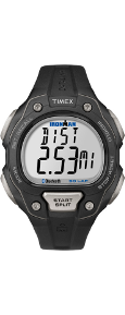 smartwatch_timex_ironman_classic_50_move+