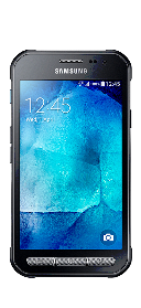 samsung_galaxy_xcover_3_ve