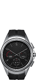 smartwatch_lg_watch_urbane_2nd_edition