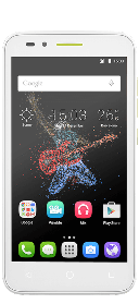 alcatel_one_touch_go_play