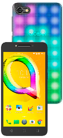 alcatel_a5_led