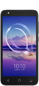 alcatel_u5_hd