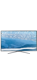 samsung_32_full_hd_smart_tv_m5602