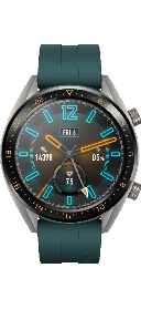 huawei_watch_gt_active