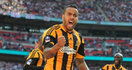 Hull City w finale Pucharu Anglii