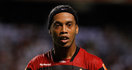 Ronaldinho w Premier League?