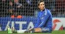 Torres jedną nogą na San Siro