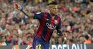 Dani Alves blisko przenosin do Manchesteru United