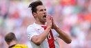 """PS"": Arsenal obserwuje Krychowiaka"