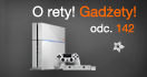 PS4 20th Anniversary Edition - recenzja wideo