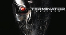"""Terminator: Genisys"": he's back!"