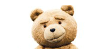 """""""Ted 2"""" (2015)"""