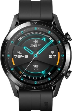 Tarcza Huawei Watch GT 2 Sport 46 mm
