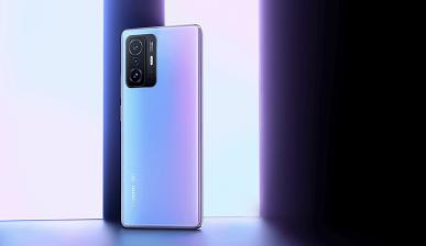 Recenzja Xiaomi 11T 5G – połączenie średniej iwyższej półki [Bart Check]